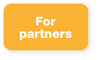 For_partners