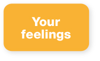 Your_feelings