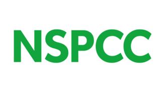 Service's Logo